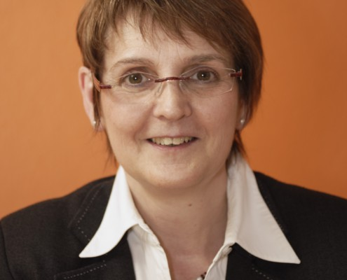 Brigitte Dilkrath