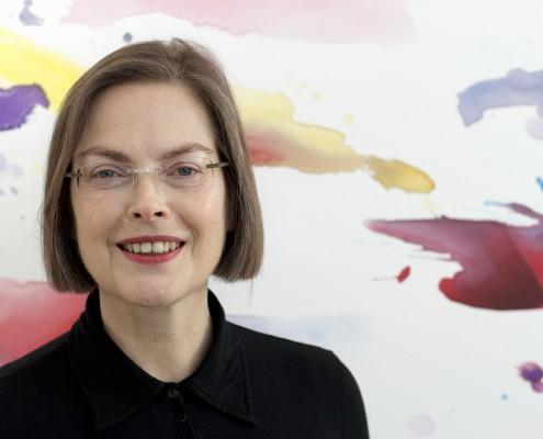 Brigitte Biebrach-Schmitt