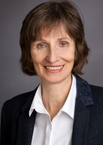 Heidi Keßler