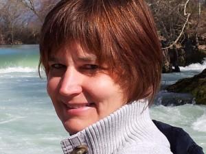 Judith Bolz
