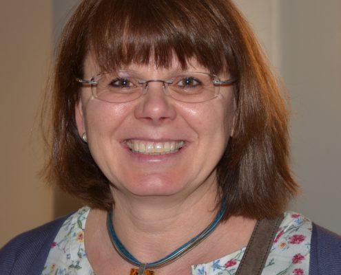 Sabine Friedrichs