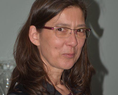 Dorothee Hoffmann