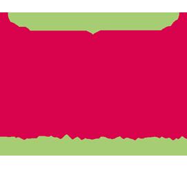 nlp-kaiserswerth