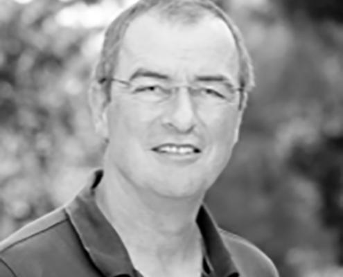Dieter Köllner
